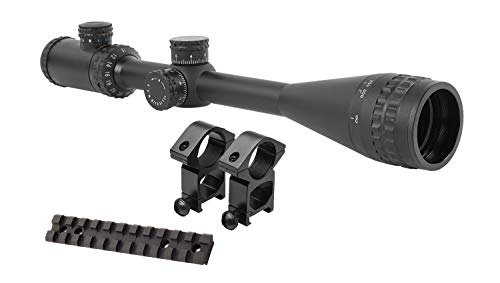 M1SURPLUS Presents This Tactical Kit for Ruger 10/22 Rifles...