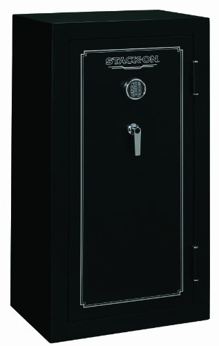 Stack-On FS-24-MB-E 24-Gun safe