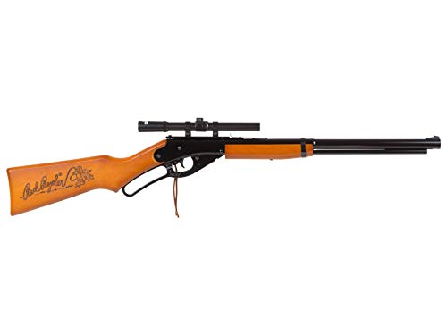 Daisy Adult Red Ryder BB Rifle