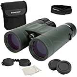 Celestron – Nature DX 8x42 Binoculars – Outdoor and...
