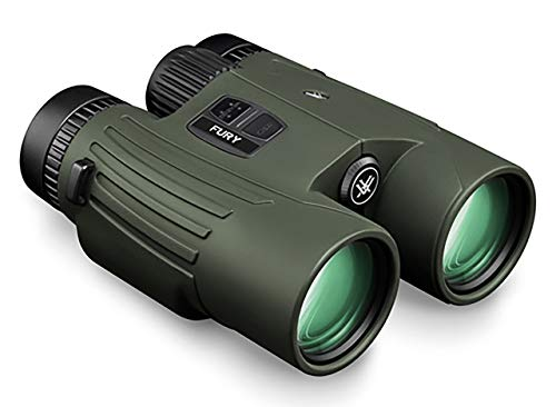 Vortex Optics LRF300 Fury 10x42 Binocular