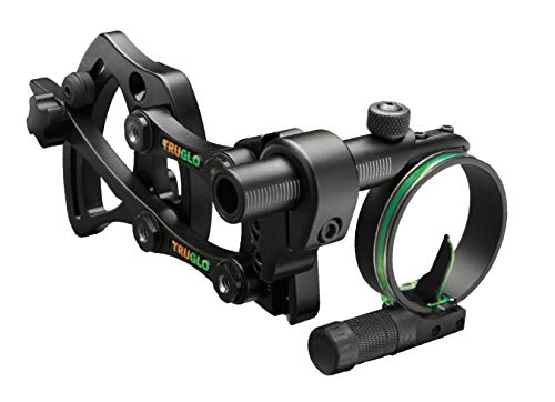 TRUGLO Pendulum Ultimate Treestand Bow Sight
