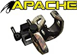 NAP Apache Drop-Away Rest Right Hand Camo 360 Degree Sound...