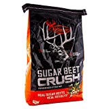 Wildgame Innovations Sugarbeet Crush 15lb Bag